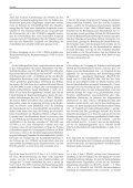 Urteil zu Nummer 2.2.5 - Bayerisches Landesamt für Denkmalpflege - Page 6