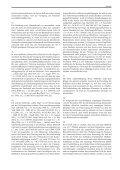 Urteil zu Nummer 2.2.5 - Bayerisches Landesamt für Denkmalpflege - Page 7