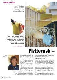 Flyttevask – hva er godt nok.pdf - Huseiernes Landsforbund