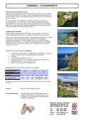 Cornwall - Westward Ho - Padstow 2012 - Page 2