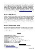 Melmspiegel 2009 I - DLRG Ortsgruppe Ludwigshafen-Oggersheim ... - Page 4