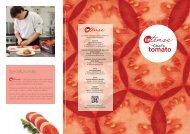 Triptico Tomato intense INGLES T.indd - Nunhems