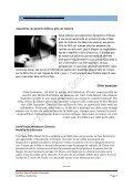 Institut Saint-Charles, Péruwelz Delécluse ... - Enseignons.be - Page 2