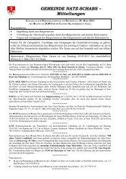 Pfarrbrief Nr. 9/2011 (169 KB) - .PDF