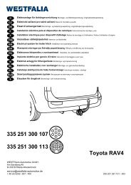 335 251 300 107 335 251 300 113 Toyota RAV4 - Home - AHK ...