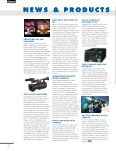 to download PDF - highdef magazine - Page 4