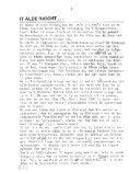 juni - t Havenpypke - Page 6