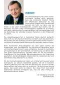 hospiz - Koordination Palliativbetreuung Steiermark - Seite 4