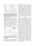 ϒ Production in p+p √SNN = 200 GeV at STAR A ... - UC Davis - Page 6