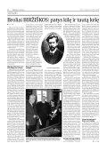 2012 m. vasario 23 d. Nr. 4 - MOKSLAS plius - Page 2
