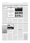 2012 m. vasario 23 d. Nr. 4 - MOKSLAS plius - Page 3