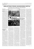 2012 m. vasario 23 d. Nr. 4 - MOKSLAS plius - Page 4