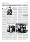 2012 m. vasario 23 d. Nr. 4 - MOKSLAS plius - Page 6