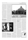 2012 m. vasario 23 d. Nr. 4 - MOKSLAS plius - Page 7