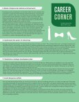 Mar 2013 - Faulkner University - Page 2