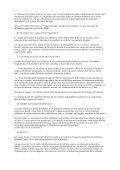 Règles de sécurité pour les canalisations de transport d - Page 5