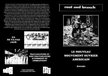 PDF,1 Mo - Infokiosques.net