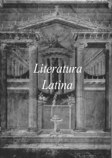 literatura-latina