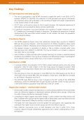National Child Measurement Programme: Detailed Analysis of the ... - Page 7