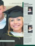 Fall 2007 - Lake Erie College - Page 5
