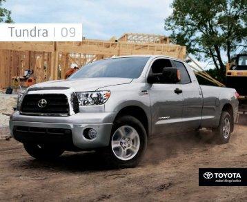 09-Tundra_Eng_V3 LR.indd - Toyota Canada