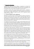 Download file - Ministry of Public Health Afghanistan - Page 4