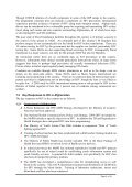 Download file - Ministry of Public Health Afghanistan - Page 5