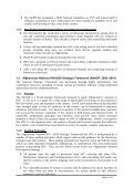 Download file - Ministry of Public Health Afghanistan - Page 6