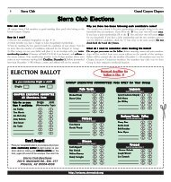 this link for a PDF version of the ballot and candidate statements