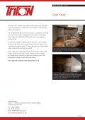 Case Study Basement - Triton - Page 2