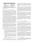 04_1_2 - Page 2