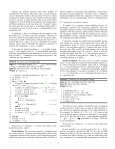 04_1_2 - Page 6