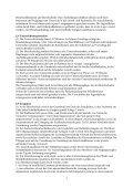 HKM: Verordnung über die Berufsschule - Page 3