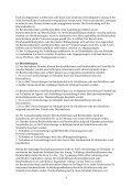HKM: Verordnung über die Berufsschule - Page 4