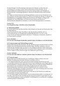 HKM: Verordnung über die Berufsschule - Page 5