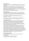 HKM: Verordnung über die Berufsschule - Page 7