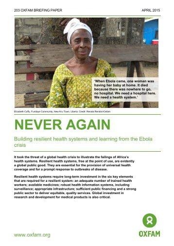 bp-never-again-resilient-health-systems-ebola-160415-en