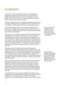bp-never-again-resilient-health-systems-ebola-160415-en - Page 2