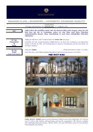 rundreise rundreise rundreise - vereinigte arabische emirate ...