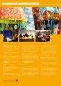 und Emirate - Seite 4
