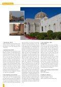und Emirate - Seite 6
