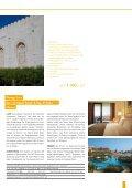 und Emirate - Seite 7