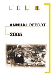 2005 - Next Page Foundation