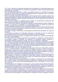 RESOLUÇÃO CONAMA Nº 371, DE 5 DE ABRIL DE 2006 - ICMBio - Page 2