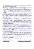 RESOLUÇÃO CONAMA Nº 371, DE 5 DE ABRIL DE 2006 - ICMBio - Page 3