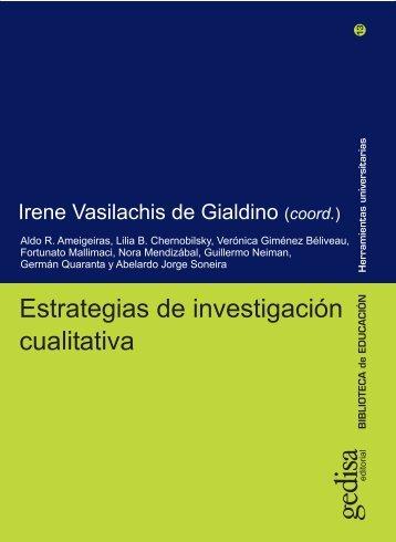 VASILACHIS_Estrategias-de-investigación-cualitativa