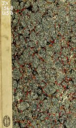 Capitulations of the Ottoman Empire - Universal History Library