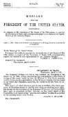 Capitulations of the Ottoman Empire - Universal History Library - Page 7