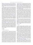 Effect of conservation management on bees and insect-pollinated ... - Page 2