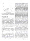 Effect of conservation management on bees and insect-pollinated ... - Page 4